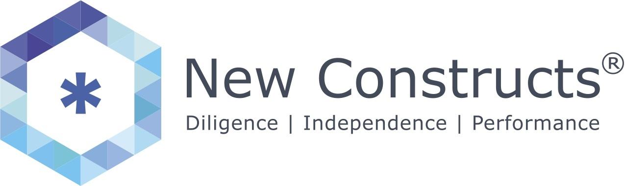 New Constructs, LLC