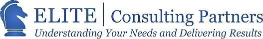 Elite Consulting Partners