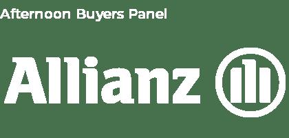 buyer-sponor-wht