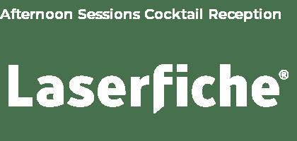cocktail-sponor-wht
