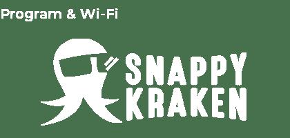 wifi-sponor-wht